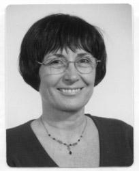 Dr. Beke Anna, gyermekgyógyász, neonatológus, gyermekneurológus
