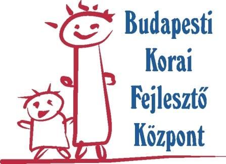 Koraszülött Prevenciós Program a Budapesti Korai Fejlesztő Központban