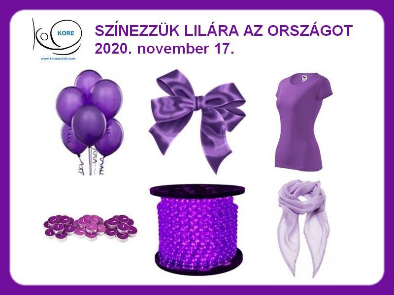 szinezzuk-lilara-2020